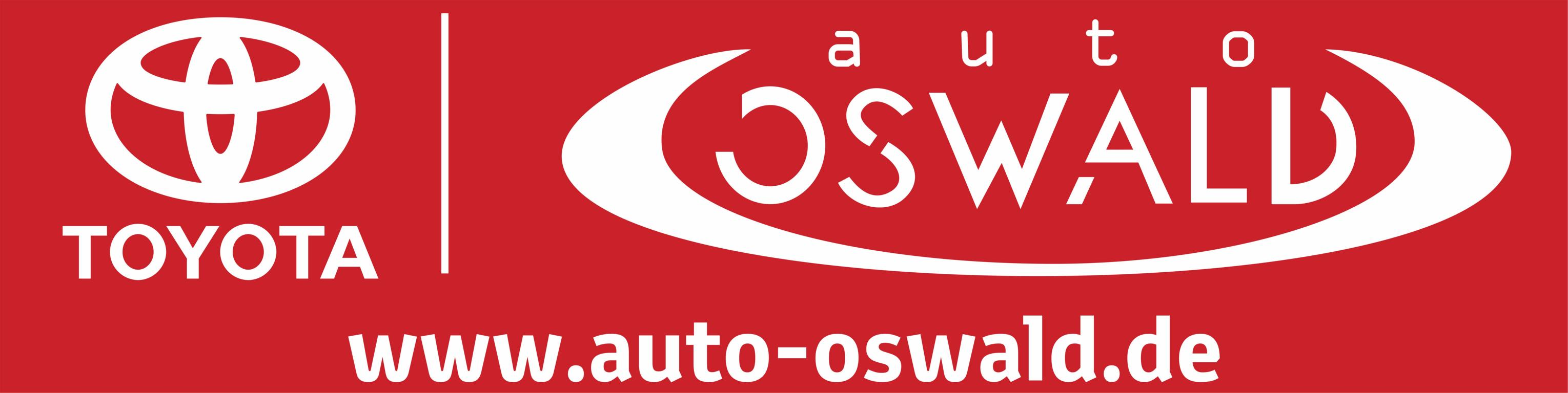 Oswald Autohaus