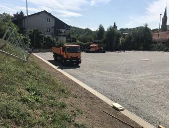 Bauphase Umbau Kunstrasen_3