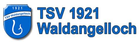 TSV Waldangelloch e.V.